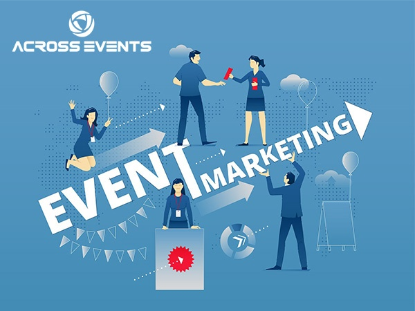 Across Events Presentation